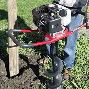Southland SEA438 One Man Earth Auger